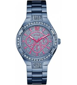 GUESS W0776L4 Multifunction Női Karóra