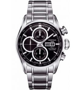 CERTINA DS-1 AUTOMATIC chronograph férfi karóra C006.414.11.051.00