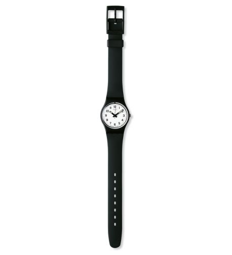 SWATCH SOMETHING NEW női karóra LB153