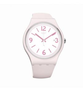 SWATCH ENGLISH ROSE női karóra SUOP400