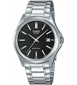 CASIO COLLECTION férfi karóra MTP-1183PA-1A