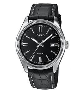 CASIO COLLECTION férfi karóra MTP-1302PL-1A