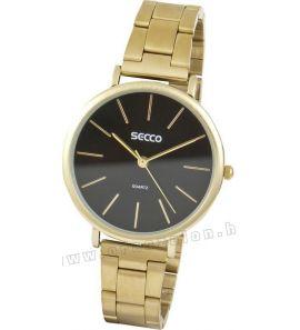 SECCO női karóra S A5030,4-132