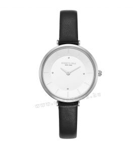 KENNETH COLE CLASSIC női karóra KC50306003
