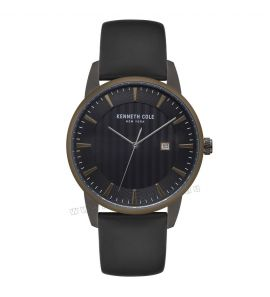 KENNETH COLE NEW YORK férfi karóra KC15204005