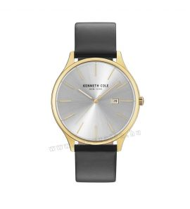 KENNETH COLE NEW YORK férfi karóra KC15096001