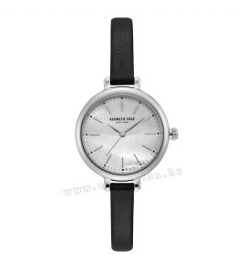 KENNETH COLE NEW YORK női karóra KC50065004