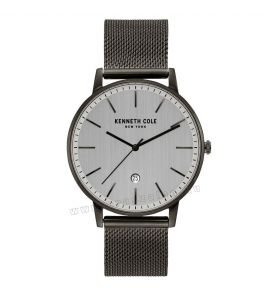 KENNETH COLE NEW YORK férfi karóra KC50009003