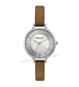 KENNETH COLE NEW YORK női karóra KC15187005