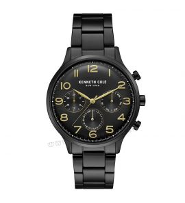 KENNETH COLE NEW YORK férfi karóra KC15185001