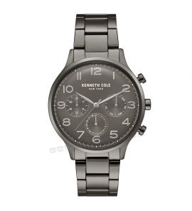 KENNETH COLE NEW YORK férfi karóra KC15185002