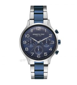 KENNETH COLE NEW YORK férfi karóra KC15185003