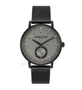 KENNETH COLE NEW YORK férfi karóra KC50055001