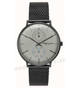 KENNETH COLE NEW YORK férfi karóra KC15188001