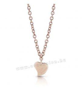 GUESS LOVE női nyaklánc UBN28061