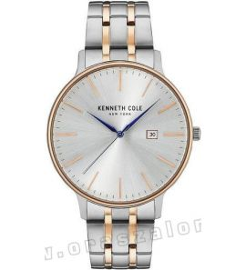 KENNETH COLE NEW YORK férfi karóra KC15095003