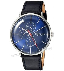KENNETH COLE NEW YORK férfi karóra KC15189001