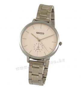 SECCO női karóra S A5027,4-236
