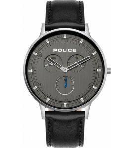POLICE BERKELEY férfi karóra PL15968JS/39