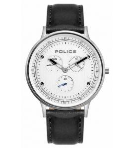 POLICE BERKELEY férfi karóra PL15968JS/01