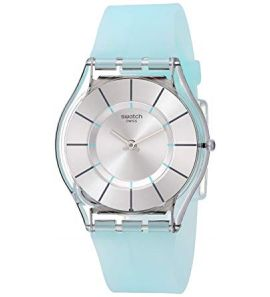 SWATCH SUMMER BREEZE női karóra SFK397