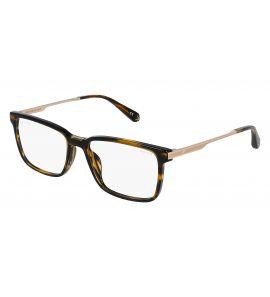 Police Szemüvegkeret SPLA30 54 O9N3